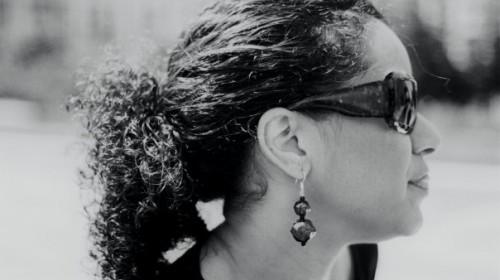Leyla Farah