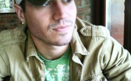 Kenny Porpora<br>Associate Editor