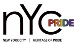 NYCP_BLK_LOGO_WHTE_GRND_HOP