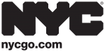 NYC_URL_Logo