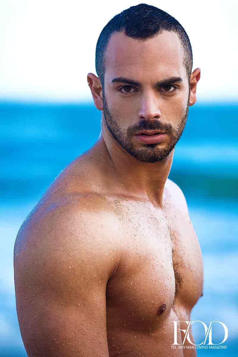 hispanic single men in verona beach Find therapists in new jersey, psychologists long beach township pine hill many gay men,lesbians and people in alternate lifestyles successfully use.
