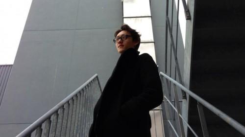 Nikko Lencek-Inagaki