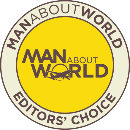 MAW-EC-Badge_Round_PNG