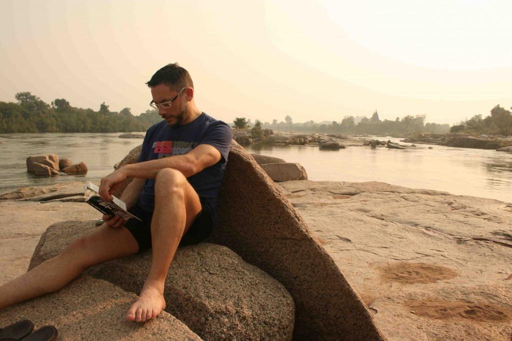Image 10 blog - India