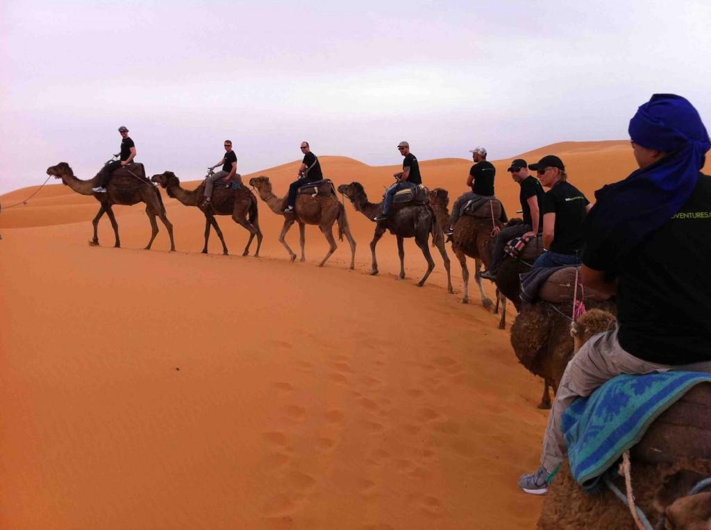 Image 13 blog - Morocco