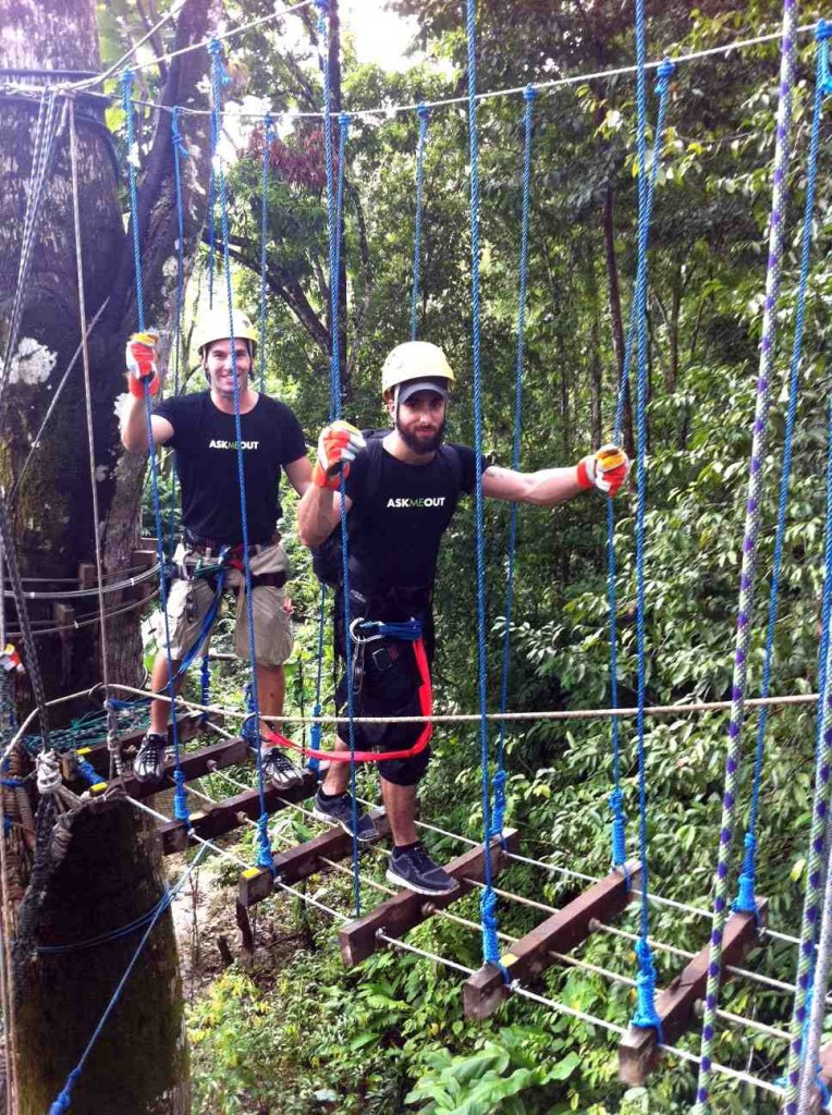 Image 15 blog - Costa Rica