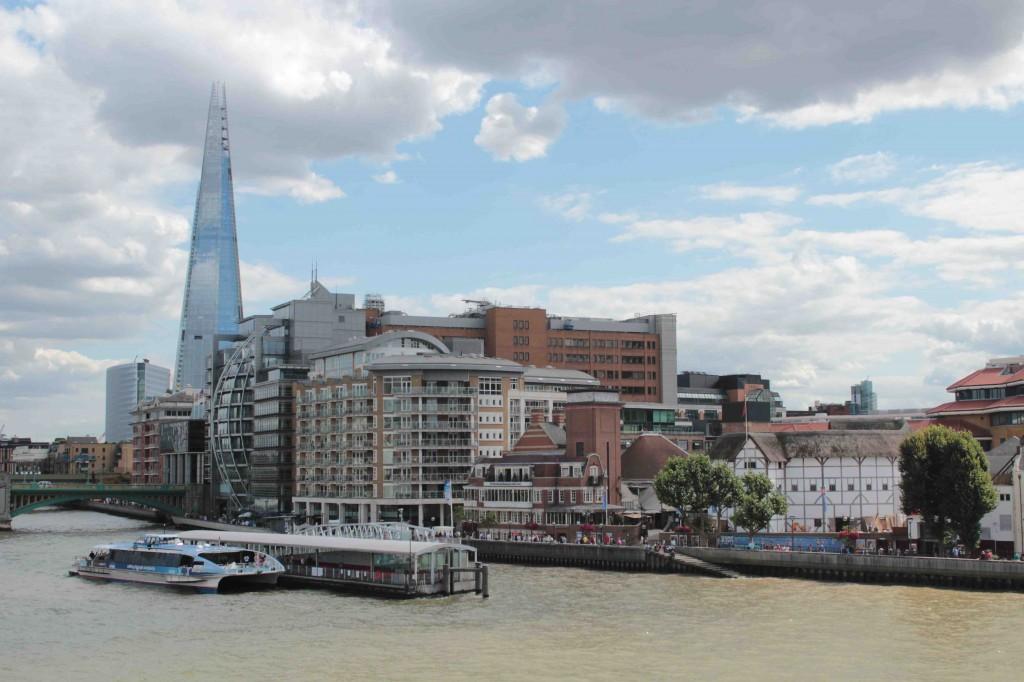 3517-london-skyline