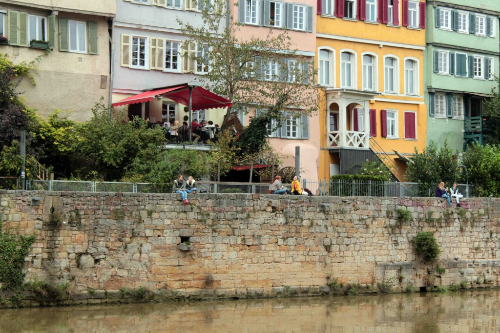 4580-tuebingen-germany