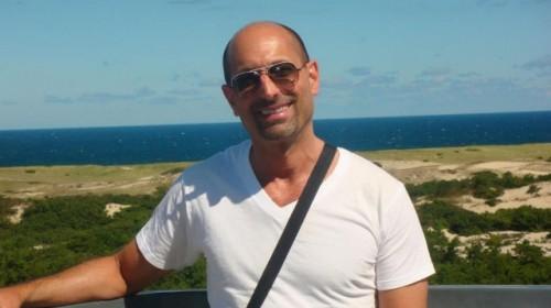 Rich Martino