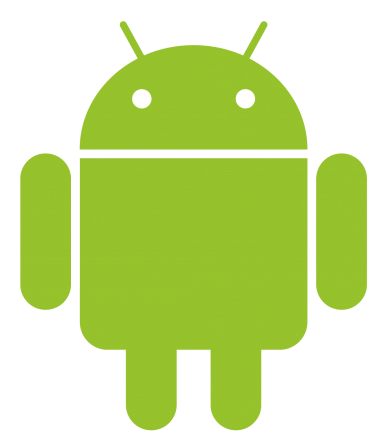 android-logo-650x487