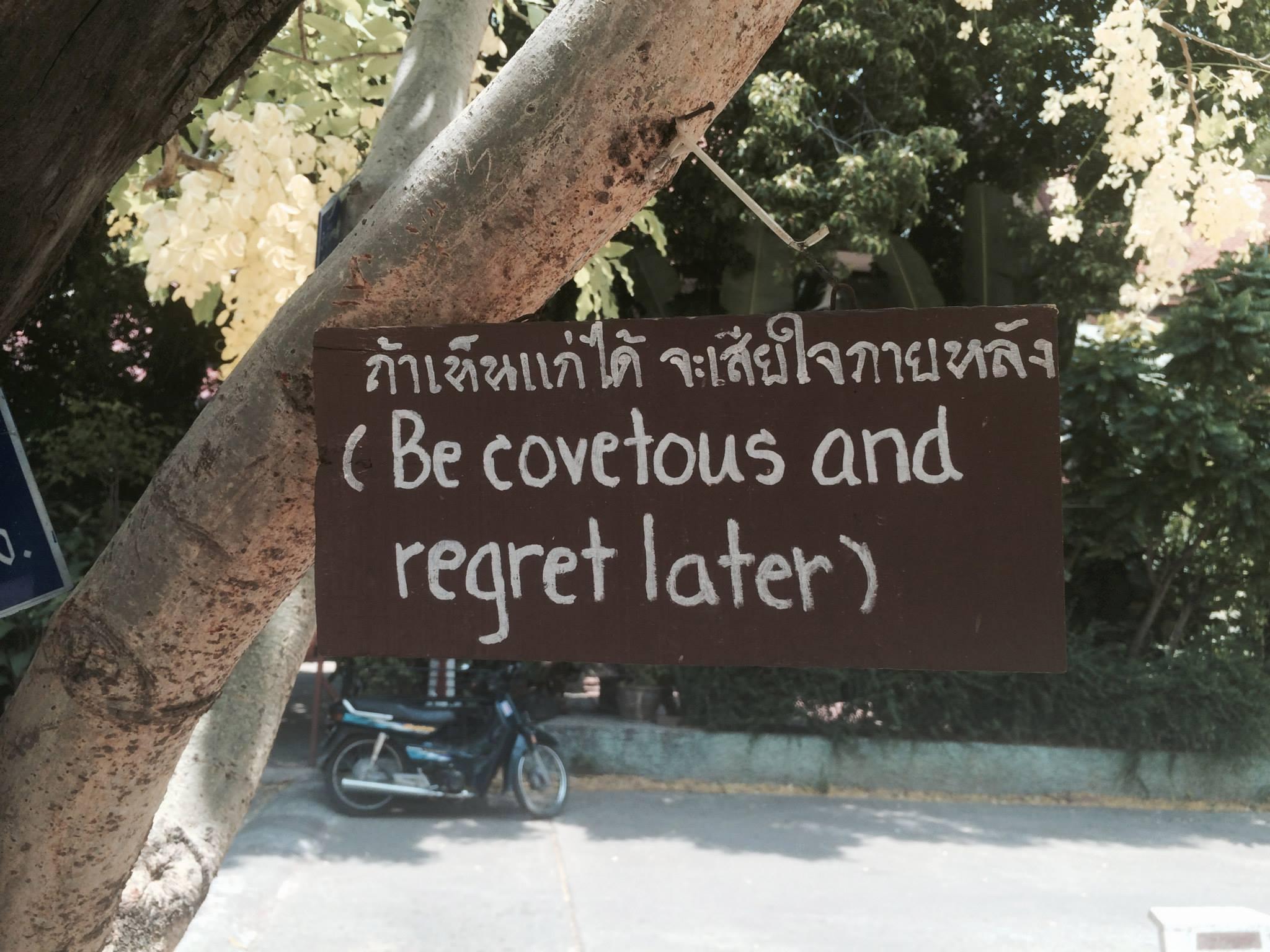 thailandpic