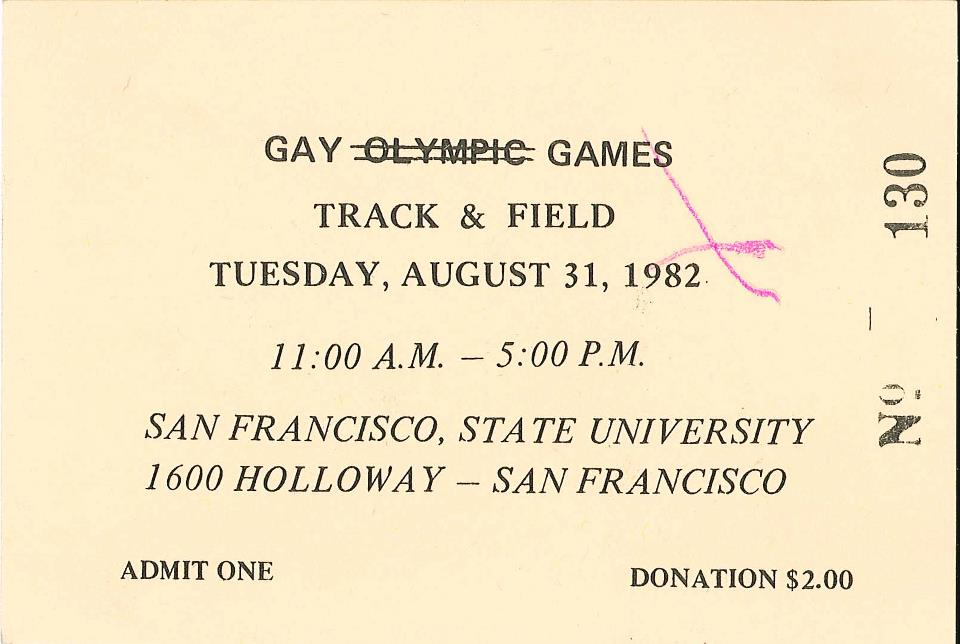 gaygamesi-track-ticket