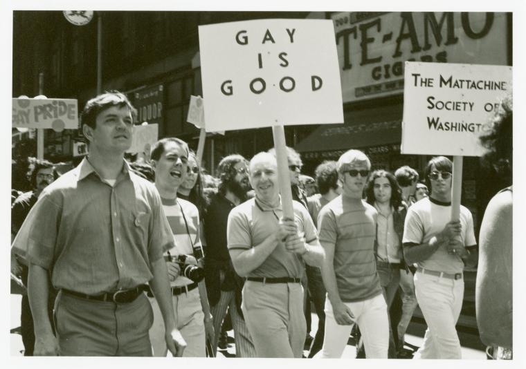 gayisgood