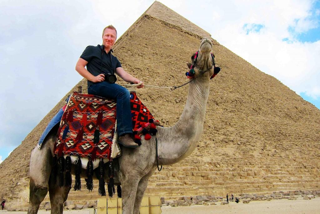 CrossTodd_Egypt