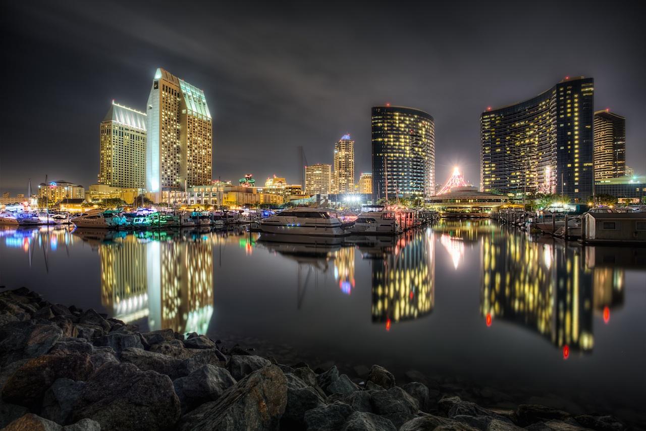 San Diego_https-::www.flickr.com:photos:justininsd:8295334357: