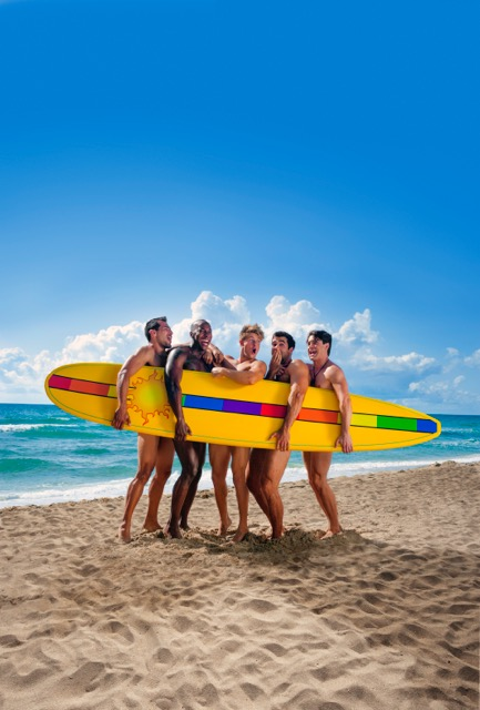 GaySurfboard_Sand_RGB