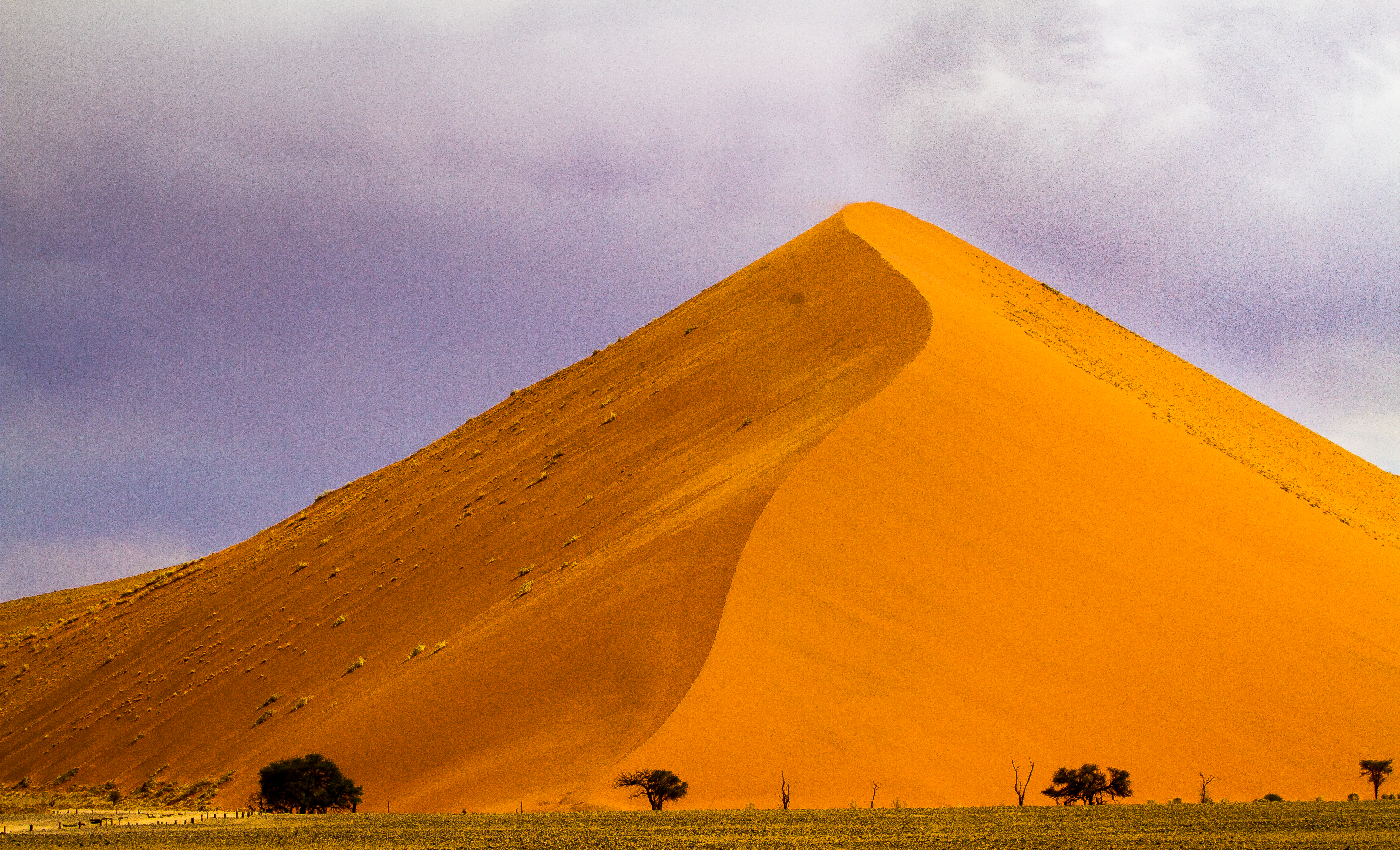 Namibia: One of the 15 Gay Places to Go in 2015