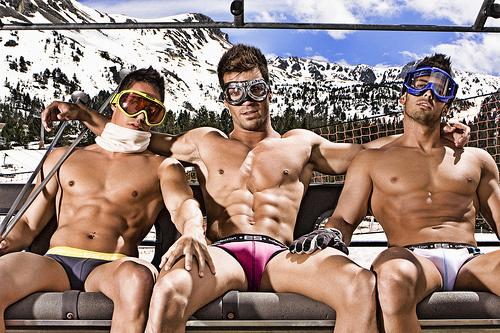 gay-ski-weekend