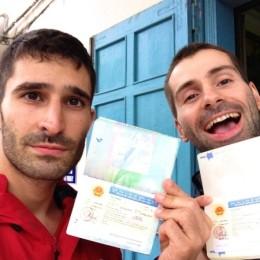 00-Vietnam-visa-selfie1-260x260