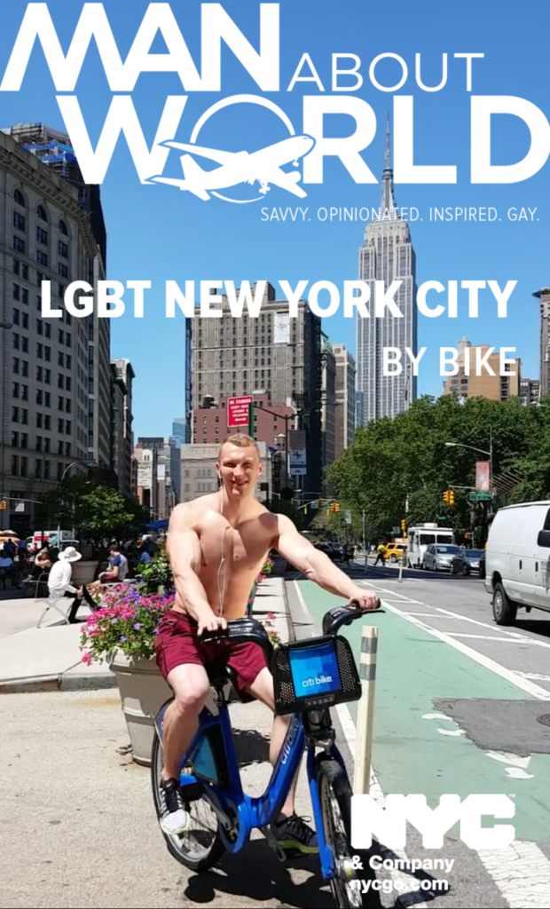 LGBT bike guide wo cb