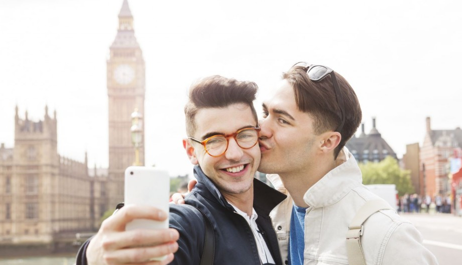 ManAboutWorld gay travel magazine named top gay travel app by TwoBadTourists