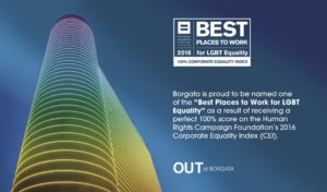 Borgata in ManAboutWorld gay travel magazine