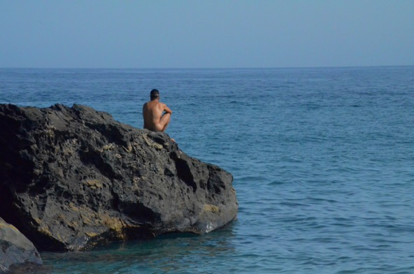 Gay Grand Grenada in ManAboutWorld gay travel magazine